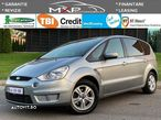 Ford S-Max - 24