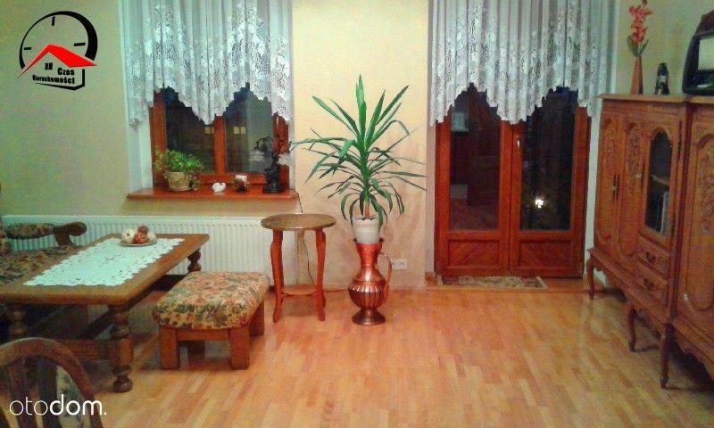 Mieszkanie na wynajem, Inowrocław, Rąbin - Foto 1