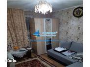 Apartament de vanzare, București (judet), Strada Vintilă Mihăilescu - Foto 3