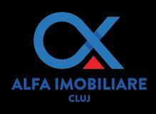 Agentie imobiliara: Alfa Imobiliare Cluj - Cluj-Napoca, Cluj, judet Cluj
