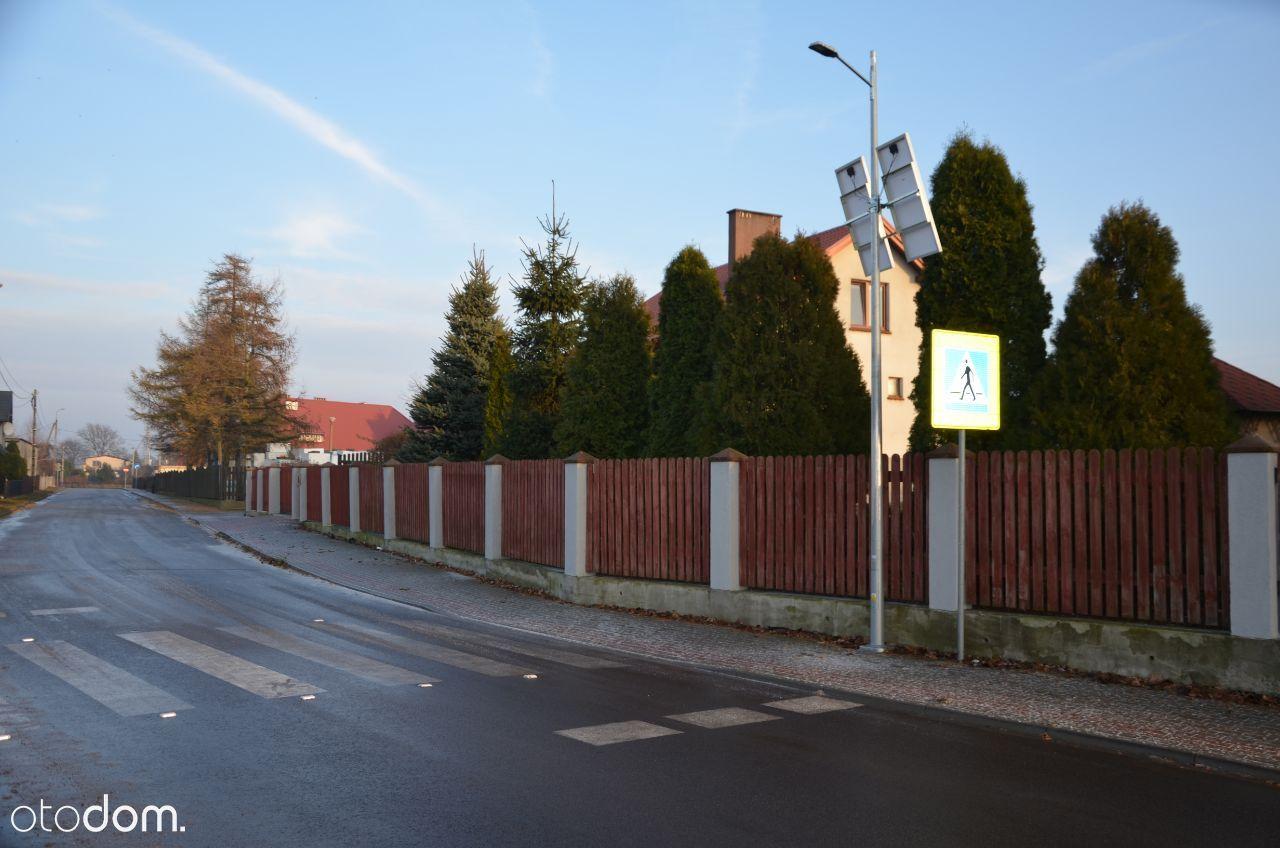 Dom na sprzedaż, Tuszewo, iławski, warmińsko-mazurskie - Foto 2