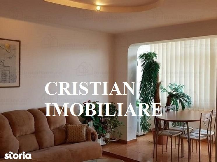 Apartament de vanzare, Constanța (judet), Inel 1 - Foto 8