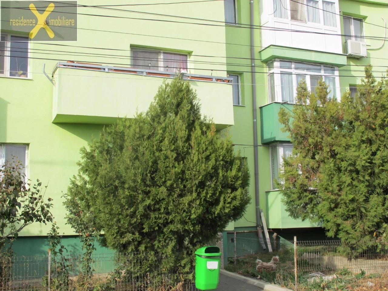 Apartament de vanzare, Ilfov (judet), 1 Decembrie - Foto 1