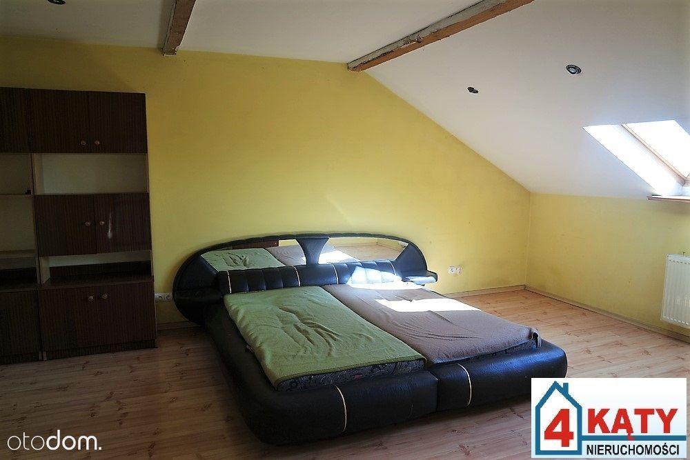 Dom na sprzedaż, Góra, górowski, dolnośląskie - Foto 12
