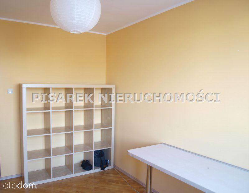 Mieszkanie na sprzedaż, Legionowo, legionowski, mazowieckie - Foto 6