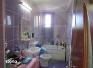 Apartament de vanzare, Cluj (judet), Aleea Rășinari - Foto 4