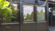 Lokal użytkowy na sprzedaż, Swarzędz, poznański, wielkopolskie - Foto 14