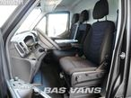 Iveco Daily 35S16 Airco Cruise control 3 Zits Nieuw L3H2 16m3 Airco Cruise - 10