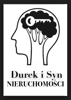 ",, Durek i Syn """