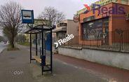 Lokal użytkowy na sprzedaż, Zgierz, zgierski, łódzkie - Foto 4