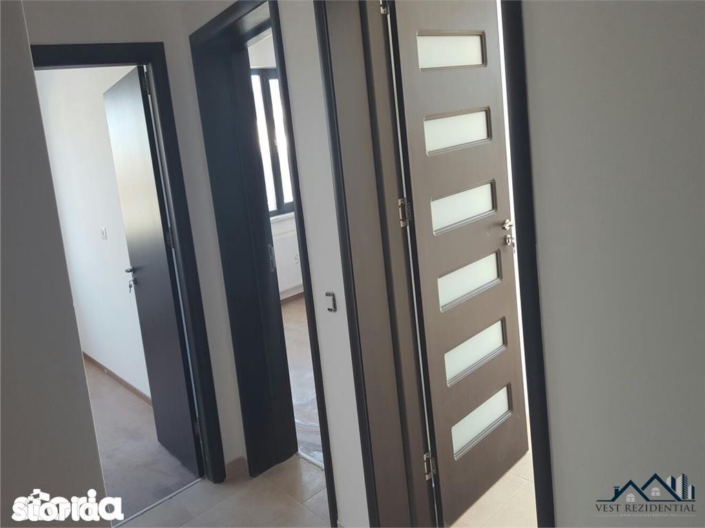 Apartament de vanzare, Ilfov (judet), Strada Panselelor - Foto 7