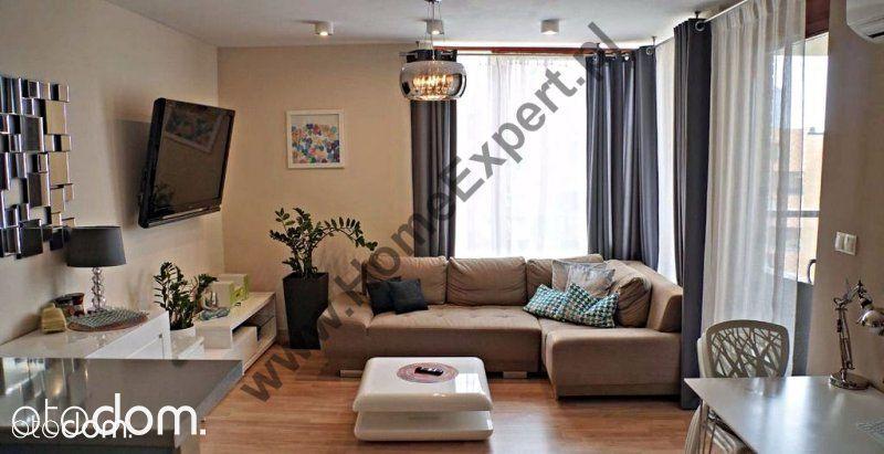 Mieszkanie na sprzedaż, Wrocław, Grabiszyn - Foto 1