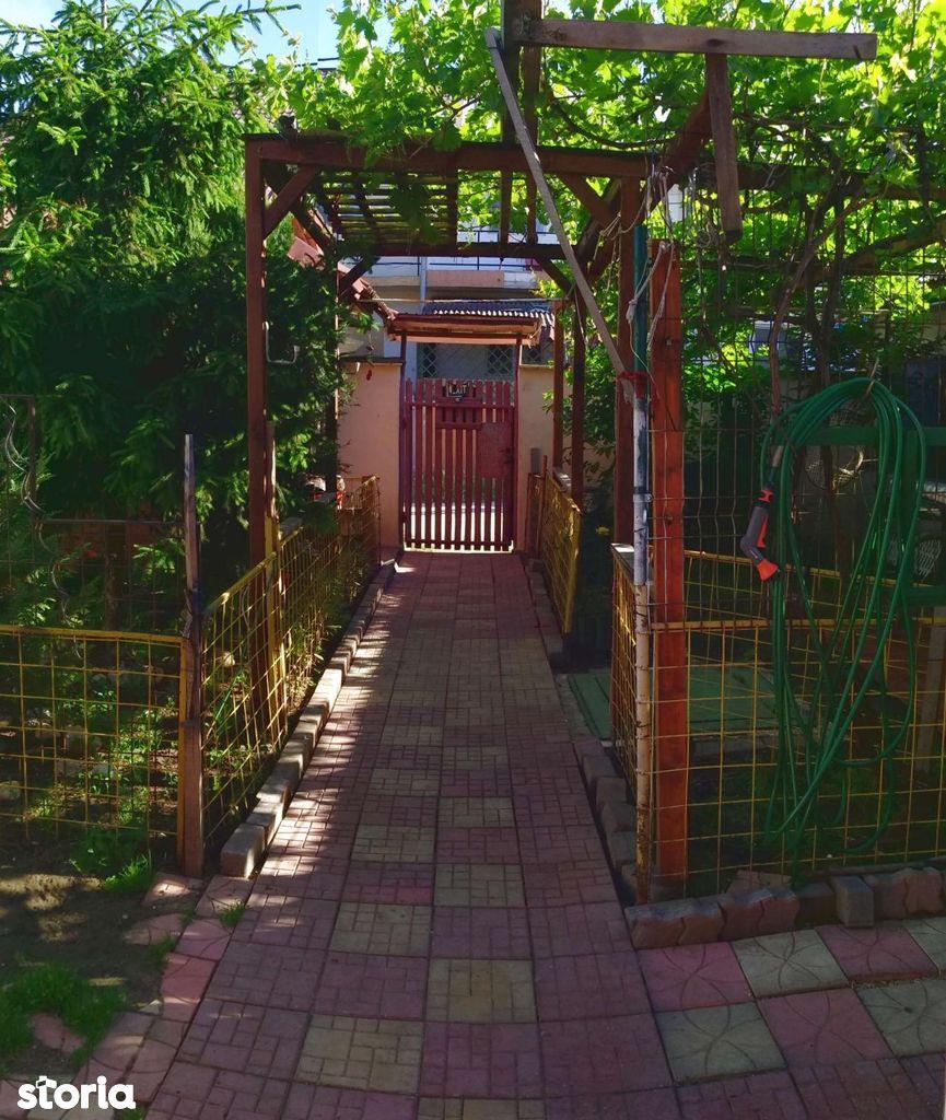 Casa de vanzare, Constanța (judet), Agigea - Foto 6