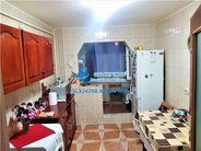 Apartament de vanzare, București (judet), Strada Porumbacu - Foto 1