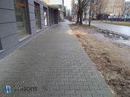 Lokal użytkowy na sprzedaż, Radom, mazowieckie - Foto 2