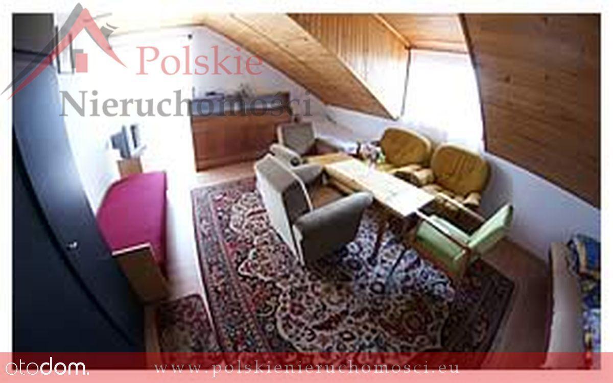 Dom na sprzedaż, Łeba, lęborski, pomorskie - Foto 15