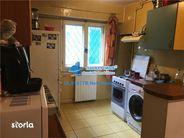 Apartament de vanzare, București (judet), Calea 13 Septembrie - Foto 7