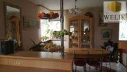 Dom na sprzedaż, Biała Podlaska, lubelskie - Foto 15