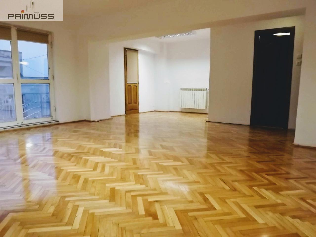 Apartament de inchiriat, București (judet), Centrul Civic - Foto 4