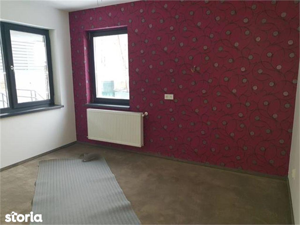 Apartament de vanzare, Argeș (judet), Bulevardul I. C. Brătianu - Foto 6