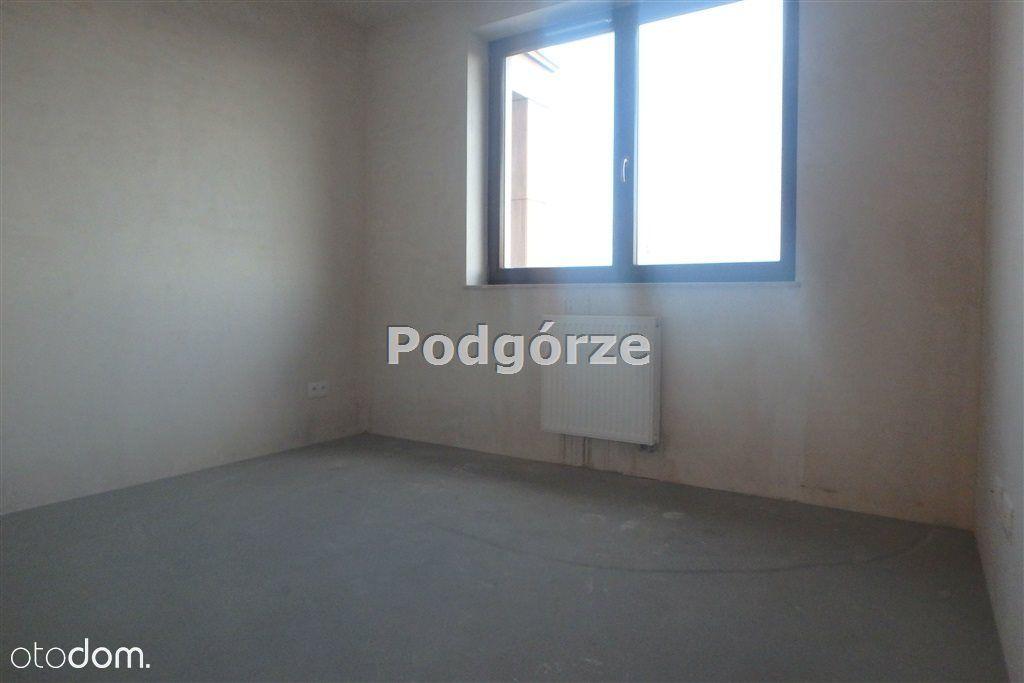 Mieszkanie na sprzedaż, Kraków, Grzegórzki - Foto 6
