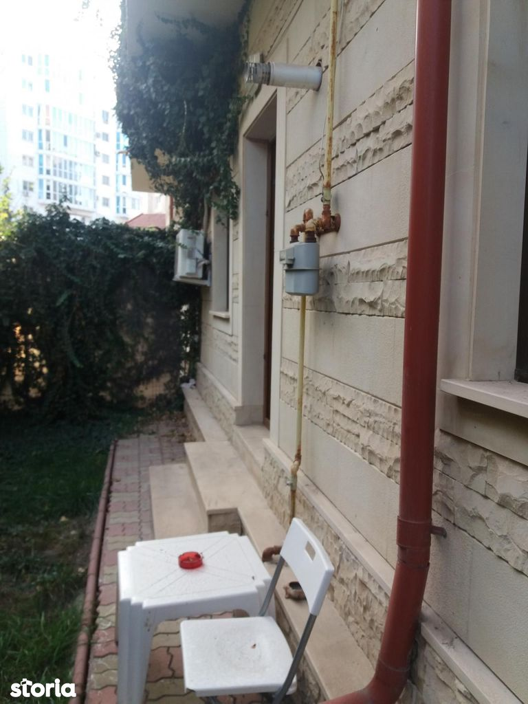 Apartament de inchiriat, Constanța (judet), Coiciu - Foto 2