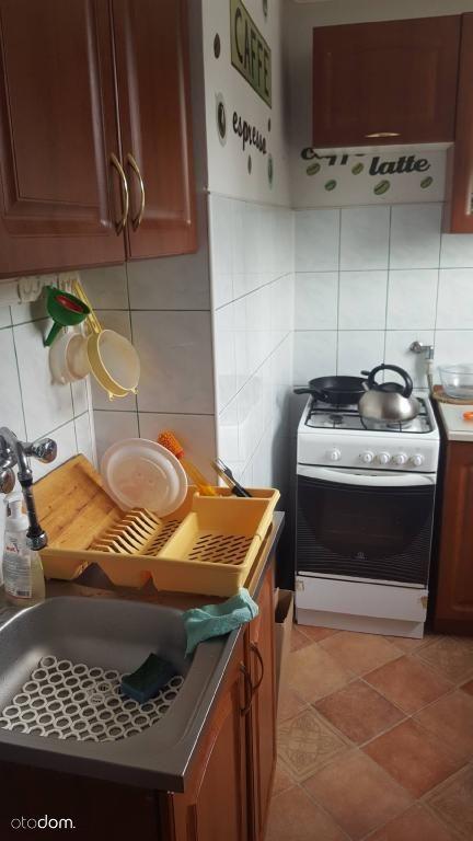 Mieszkanie na wynajem, Gdynia, Witomino-Radiostacja - Foto 7