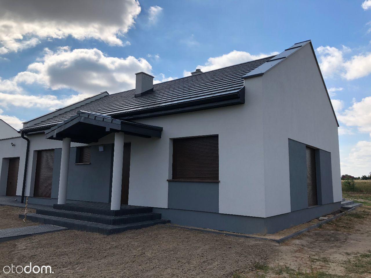 Dom na sprzedaż, Skulsk, koniński, wielkopolskie - Foto 11