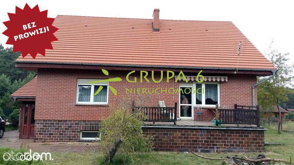 Dom na sprzedaż, Ligota, ostrzeszowski, wielkopolskie - Foto 1