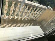 Apartament de vanzare, Bistrita, Bistrita-Nasaud - Foto 6