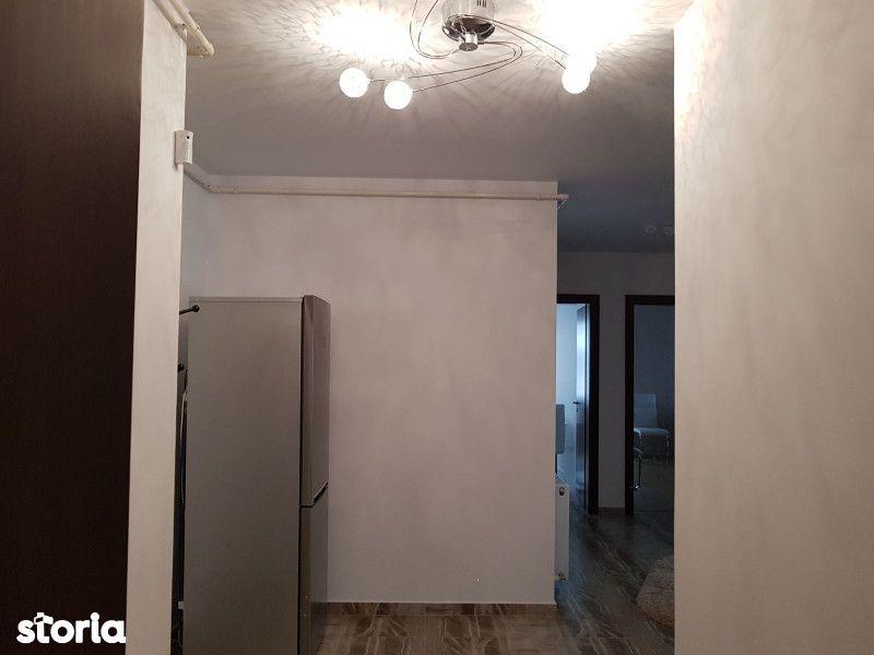 Apartament de vanzare, Ilfov (judet), Strada Cristalului - Foto 10