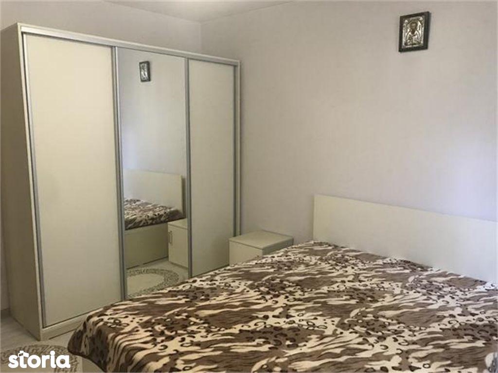 Apartament de inchiriat, București (judet), Strada Valea lui Mihai - Foto 6
