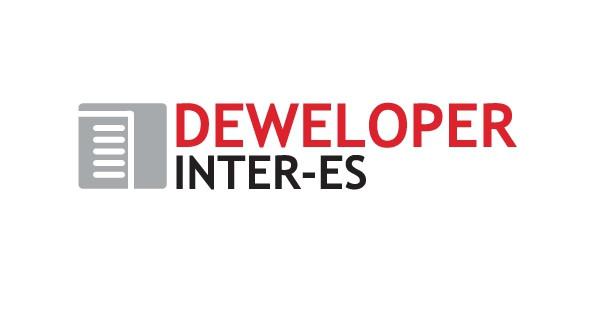 INTER-ES Deweloper