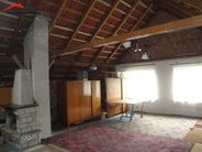 Dom na sprzedaż, Głogoczów, myślenicki, małopolskie - Foto 5