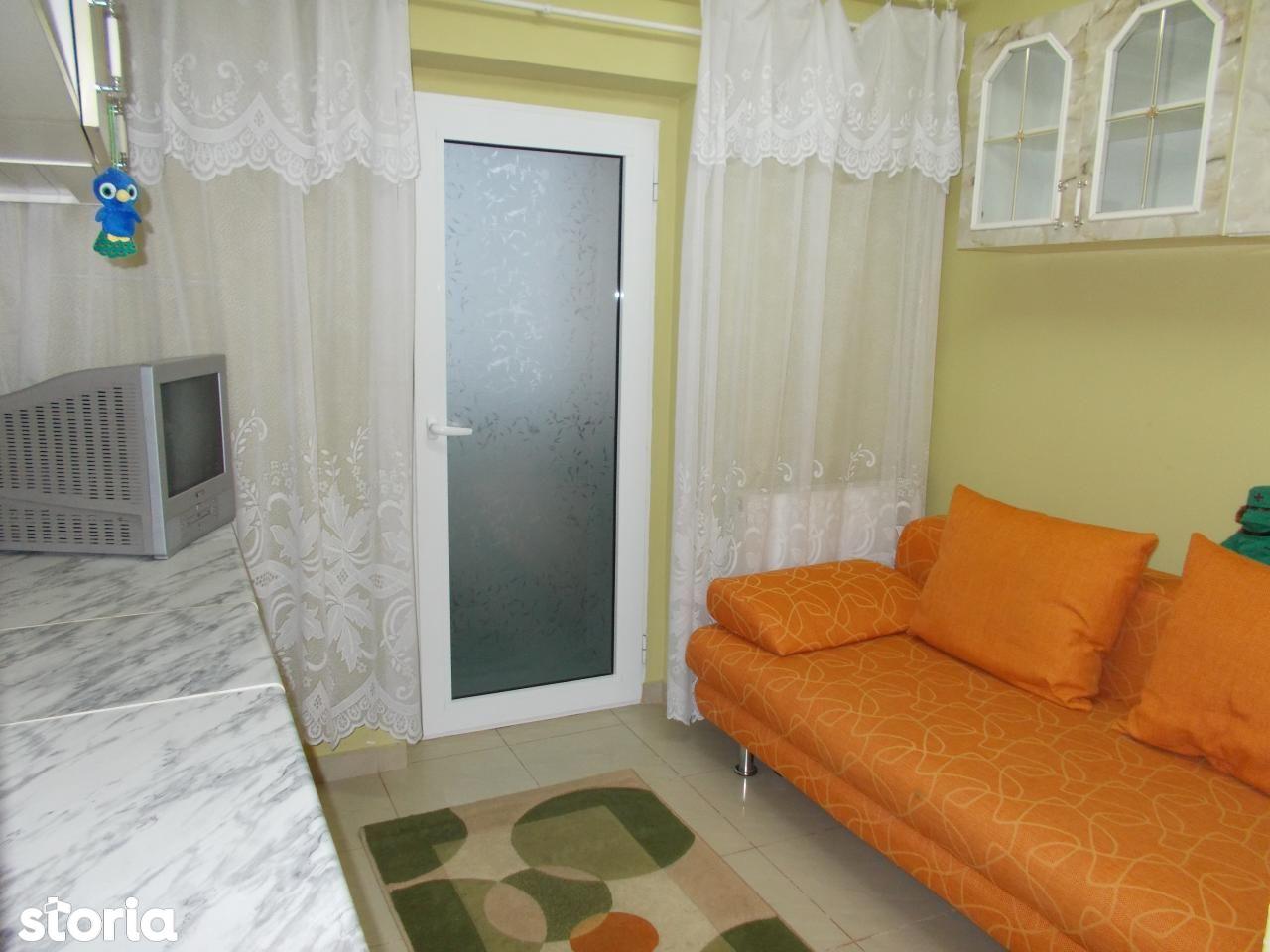 Apartament de vanzare, Brăila (judet), Brăila - Foto 5