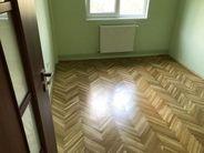 Apartament de vanzare, Timiș (judet), Calea Aradului - Foto 14