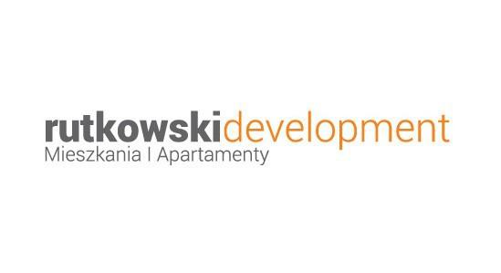 Rutkowski Development
