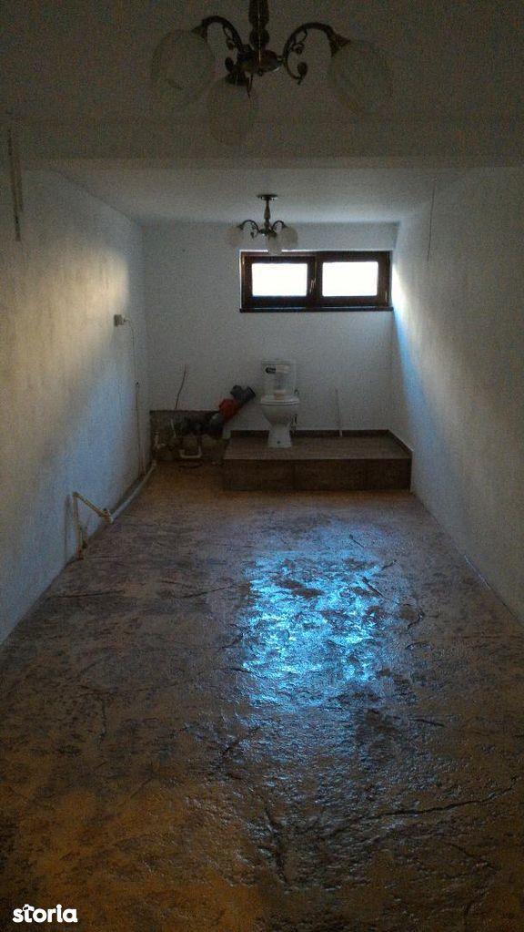 Casa de vanzare, Ilfov (judet), Mogoşoaia - Foto 16