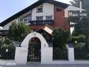 Dom na sprzedaż, Dzierżoniów, dzierżoniowski, dolnośląskie - Foto 1