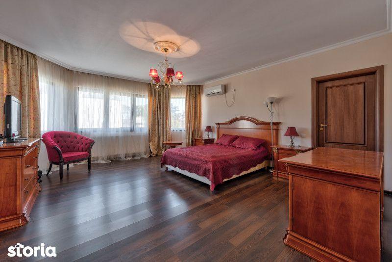 Casa de vanzare, Ilfov (judet), Buftea - Foto 2