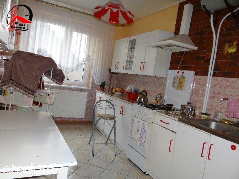 Dom na sprzedaż, Kruszwica, inowrocławski, kujawsko-pomorskie - Foto 10