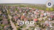 Dom na sprzedaż, Szczecin, Bukowo - Foto 5
