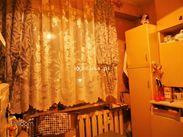 Mieszkanie na sprzedaż, Toruń, Koniuchy - Foto 5