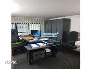 Birou de vanzare, Argeș (judet), Intrarea Rahovei - Foto 2
