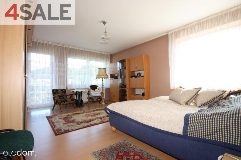 Dom na sprzedaż, Wejherowo, wejherowski, pomorskie - Foto 10