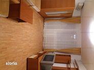 Apartament de inchiriat, București (judet), Strada Ciucea - Foto 8