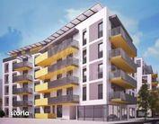 Apartament de vanzare, Cluj (judet), Strada Anton Pann - Foto 3