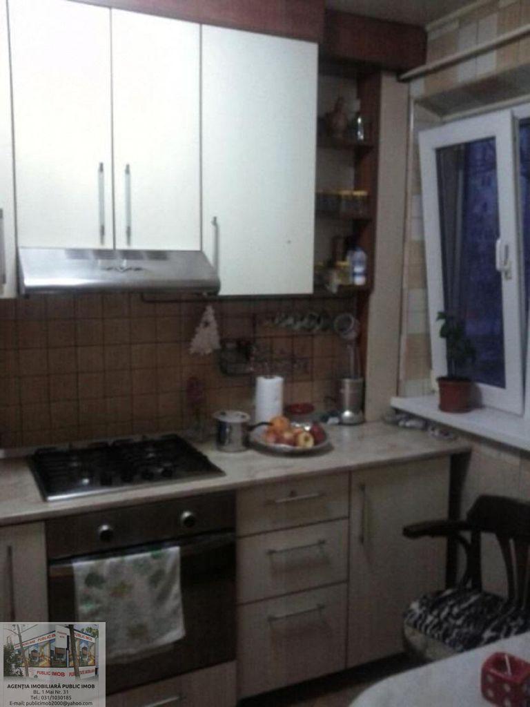Apartament de vanzare, Bucuresti, Sectorul 6, Drumul Taberei - Foto 6