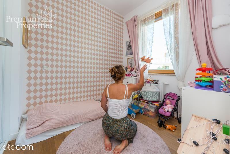 Mieszkanie na sprzedaż, Gdańsk, pomorskie - Foto 3
