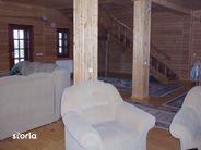 Casa de vanzare, Suceava (judet), Voroneţ - Foto 6
